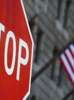 آمریکا محدودیتهای بیشتر ویزا علیه مقامهای چین وضع کرد
