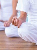 درمانی برای دردهای جسمی و روحی