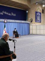 اگر بتوان با روش ایرانی- اسلامی تحریمها را برطرف کرد باید این کار را انجام داد
