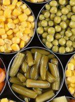اثرگذاری منفی پاندمی کووید ۱۹ بر عادتهای غذایی شهروندان
