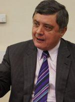 وزارت خارجه روسیه: ایران مطلقا پایگاه القاعده نیست