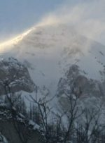 هشدار به کوهنوردان/ وضعیت مخاطره آمیز هوای ارتفاعات تهران در پایان هفته