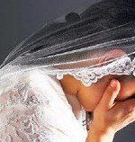 نگرانی از افزایش کودک همسری اینبار به دلیل وام ازدواج ۱۰۰ میلیونی
