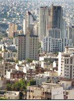 دو شرط لازم برای کاهش ۴۰ درصدی حوادث/تدوین دستورالعمل برای ارزیابی ساختمانهای مهم و بلندمرتبه