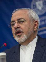 ظریف: زمینه خوبی  برای  گسترش همکاری کشورهای منطقه فراهم شده است