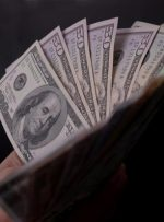 ۲۴ ارز رسمی افزایش نرخ یافت