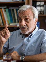 هاشمی طبا: ترسیم «مدینه فاضله» دلیل ناکارآمدی دولتهاست