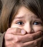 راهکارهایی برای پیشگیری از بزه دیدگی جنسی در کودکان