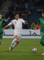 ادعای خبرنگار عربستانی؛ قطر میزبان انتخابی جام جهانی ۲۰۲۲