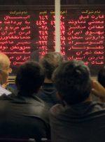 فیروزی پوربادی: دولت جلوی پایمال شدن اعتماد مردم به بازار بورس را بگیرد