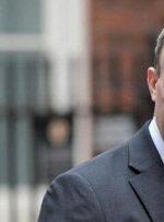 وزیر خارجه انگلیس: تلاشها برای آزادی نازنین زاغری تشدید شده است