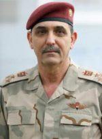 سخنگوی نیروهای مسلح عراق: عوامل انفجار بغداد عراقی بودند
