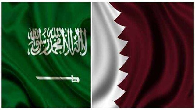 پیامدهای آشتی قطر و عربستان بر تحولات منطقه