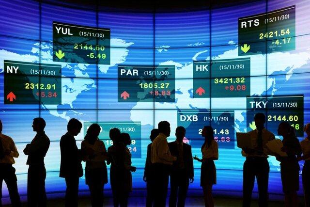دلایل اصلی ریزشهای بازار بورس