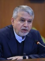 صالحی امیری: IOC به المپیکیها واکسن میدهد/ دخالتی در انتخابات فوتبال نداریم