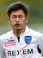 تمدید قرارداد بازیکن ۵۴ ساله ژاپنی!
