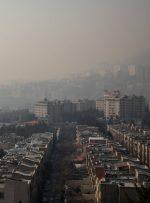 بنزین و خودرو تنها عامل آلودگی هوا نیست! / ارتقا استاندارد بنزین به زودی