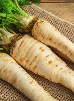 گیاهی که میتواند دیابت را کنترل کند