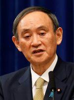 فشار فزاینده به نخستوزیر ژاپن به خاطر پاسخ کُند به کووید ۱۹