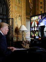 اقتصاد ایران بعد از ترامپ کجا می رود؟