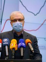 وزیر بهداشت اعلام کرد: آغاز واکسیناسیون کرونا در کشور قبل از ۲۲ بهمن