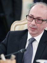ارمنستان: نزاع قرهباغ وارد مرحله جدید شده است