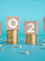 در بحران کرونا، کجا سرمایهگذاری کنیم؟