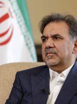 ایران مساله اول بایدن نیست/اسراییل میخواهد ایران مساله اول آمریکا شود