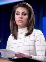 توییت سخنگوی وزارت خارجه آمریکا در پی اعمال تحریم علیه ایران