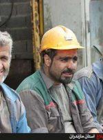 حقوق ۵۲ میلیون تومانی مدیران و دستمزد ۴ میلیون تومانی کارگران/ «نجومی بگیری» قانونی میشود!