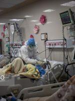 احتمال اعمال تعطیلی دو هفتهای برای خوزستان / افزایش رعایت پروتکلهای بهداشتی