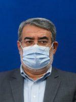 امسال نمایشگاه بهاره نخواهیم داشت/منع تردد در خوزستان