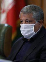 لزوم نقد شدن مصوبات دولت و مجلس توسط شهردار تهران/مسئولان باید در برابر مشکلات پاسخگو باشند