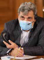 تزریق ۱۱۰ دستگاه اتوبوس و مینی بوس به ناوگان شهری تهران