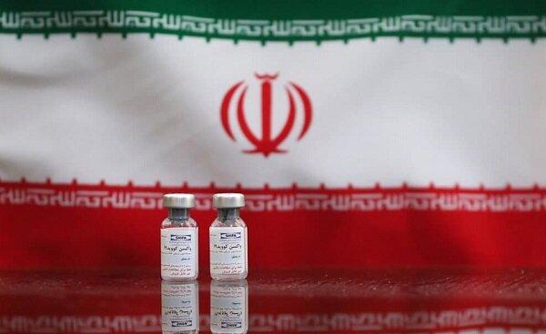 آخرین خبرها از واکسنهای ایرانی کرونا / احتمال ادغام فاز ۲و۳ تست انسانی واکسن «کوو برکت»