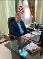 ویزای ورزشکاران ایرانی برای سفر به دبی صادر شد
