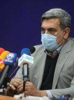 شناسایی ۳۰ هزار پلاک خطرساز در تهران/برنامه ای برای حضور در انتخابات ندارم