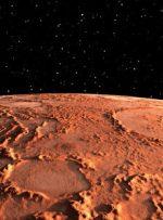 چرا مریخ اینقدر مهم شده است؟