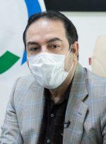 آخرین آمارها از کرونای انگلیسی/واکسیناسیون ۵۴ میلیون ایرانی در ۱۴۰۰/ ۲سناریو برای بیمارستانها