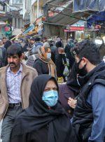قیمت کالاهای پرمصرف ایام عید در کشور تعدیل میشود