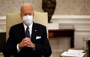 بایدن میراث شوم کلینتون علیه ایران را تمدید کرد