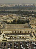 اعلام آمادگی پنتاگون برای پاسخگویی به حملات به پایگاه عراق