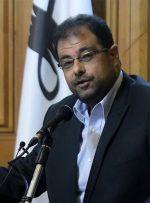 کاهش چشمگیر مرگومیر تهرانیها در هفته اول فروردین امسال نسبت به ۹۹