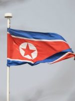 کرهشمالی: دولت بایدن اولین گام اشتباه را برداشته است