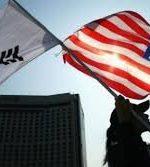 مانور نظامی مشترک آمریکا و کره جنوبی در مقیاسی کوچکتر فردا برگزار میشود