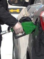سهمیه بنزین برای سفرهای نوروزی منتفی است