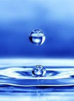 ماجرای خبر «جیره بندی آب در ١٢ کلانشهر» چیست