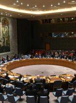 شورای امنیت جمعه درباره میانمار نشست برگزار می کند