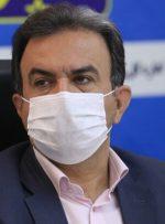 تا به همه بیماران تخت نرسد، شب نمیخوابم / امیدواریم تصمیم جدیدی برای خوزستان بگیرند