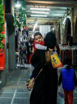 بازار پوشاک شب عید؛ بدتر از پارسال